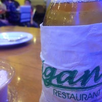 Photo taken at Giligan's by Raquel P. on 8/29/2015