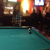 Photo taken at 88 Sports Bar & Korean Grill by WreSalene on 1/25/2014