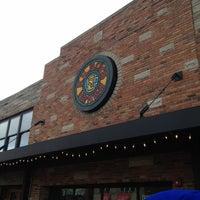 Photo taken at Kilroy's Bar & Grill by Jordan K. on 1/21/2013