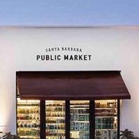Photo taken at CA Market by Joydeep R. on 1/16/2016