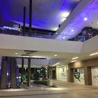 Foto tomada en Centro Comercial Altacia por Juan Carlos E. el 10/26/2013