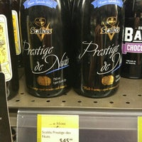 Photo taken at Total Wine & More by Erica C. on 6/4/2016