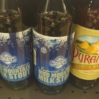 Photo taken at Total Wine & More by Erica C. on 12/4/2016