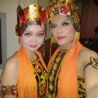 Photo taken at Cakra Residence Hotel by agus n. on 10/23/2013