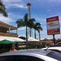 Foto tirada no(a) Restaurante La Bodeguita por pepecwb em 11/23/2012