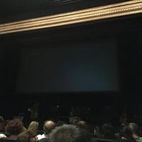 Photo taken at Teatre Municipal De Bescanó by Francesc C. on 10/2/2016