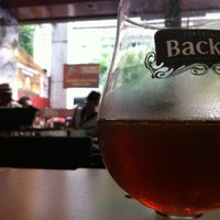 Foto tirada no(a) Vix Pub Cervejaria por Carlos F. em 6/8/2013