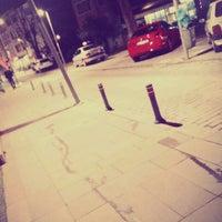 Das Foto wurde bei Üsküdar Caddesi von Gülşah K. am 4/12/2016 aufgenommen