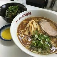Photo taken at 味特 豊岡店 by けんぶー on 6/17/2016