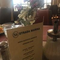 6/28/2017 tarihinde Graemeziyaretçi tarafından Strada Marina Hotel'de çekilen fotoğraf