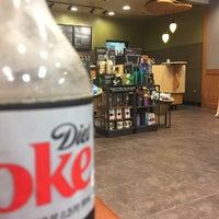 Photo taken at Starbucks by Paul S. on 8/13/2016
