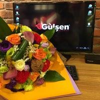 8/8/2018 tarihinde Gülşen F.ziyaretçi tarafından Gülşen Florist'de çekilen fotoğraf