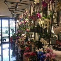 12/5/2017 tarihinde Gülşen F.ziyaretçi tarafından Gülşen Florist'de çekilen fotoğraf
