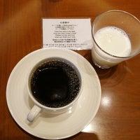 4/8/2013にjpli18がイビス スタイルズ 札幌で撮った写真