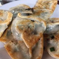 Foto tomada en Peking Dumpling Wong 北京水餃皇 por Tomiy H. el 8/19/2017
