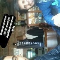 Photo taken at İzmir Ney by Mazlum V. on 12/22/2016