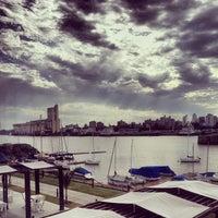 Foto tomada en Puerto Amarras Hotel & Suites por Nacho B. el 1/10/2014