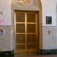 Photo taken at Arizona Superior Court in Maricopa County- Old Courthouse by Doug G. on 4/2/2013