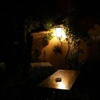 Foto scattata a Gelateria Bar Trieste da Massimiliano F. il 6/26/2014