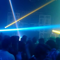 Photo taken at Pink Elephant by Guilherme #BetaLab A. on 1/23/2016