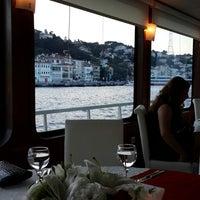 Photo taken at Sunseeker Yacht Turkey by Mehmet ZORLU on 6/24/2013