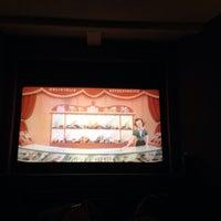 Photo taken at Avon Cinema by Jiye K. on 5/15/2014