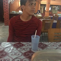 Photo taken at hassan seafood by Dee F. on 8/28/2016