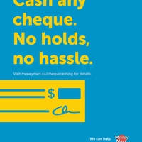 Canadian payday loan picture 5