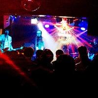 Foto tomada en Sala Siroco por Alfonso S. el 1/24/2015