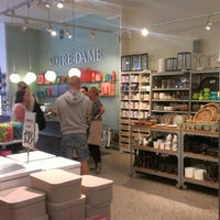 Notre Dame - Gift Shop in København