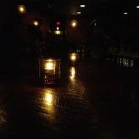 Photo taken at El Prado by Chris on 10/11/2012