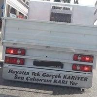 Photo taken at Lavinya Bitkisel Ürünleri by Gülhan G. on 8/28/2018