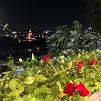 Foto tomada en Dönerci Hamdi Usta por Dilek R. el 9/22/2018