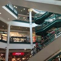 Photo taken at Malcha Mall by Roman G. on 7/3/2013