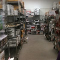 Photo taken at Sears by Sarah F. on 11/23/2012