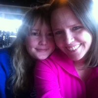 Photo taken at Chili's Grill & Bar by Dawn S. on 10/3/2014