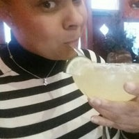 Photo taken at Arriba Mexican Restaurant & Lounge by Stephanie J. on 3/26/2016