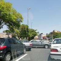Photo taken at Chay Kenar by Hadi G. on 6/28/2018