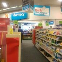 cvs pharmacy south riding va
