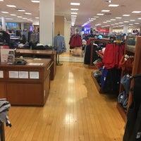 Photo taken at Macy's by Prabha M. on 9/1/2017