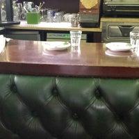 Foto scattata a Il Caffe' della Corte da Dragos il 9/4/2013