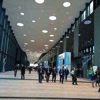 Photo prise au Expoforum par Denis . le10/7/2014