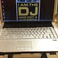 Photo taken at Richard Rodda Community Center by DJOpie L. on 12/7/2013