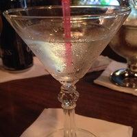 Photo taken at SRO Lounge by Thomas R. on 7/21/2014