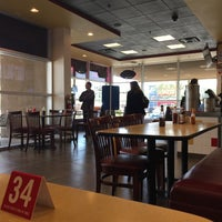 Photo taken at Goody's Cafe by Thomas R. on 2/19/2017
