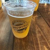Foto tomada en Wilmington Brewing Co por Tim W. el 8/8/2018