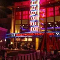Photo taken at Regal Cinemas SouthGlenn 14 by Ethan J. on 12/26/2011