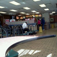 Photo taken at McDonald's by mary p. on 12/26/2011
