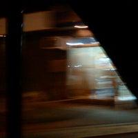 Photo taken at Terpel by jose luis m. on 8/20/2011