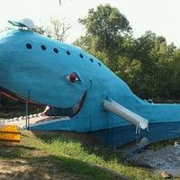 9/3/2011 tarihinde Sandy G.ziyaretçi tarafından Blue Whale'de çekilen fotoğraf
